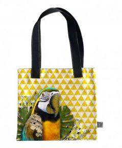 Látková taška mini Rati
