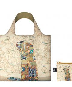 LOQI nákupná taška GK.TF