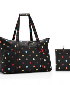 Mini Maxi Travelbag Dots