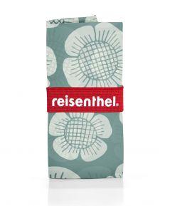 Nákupná taška Reisenthel Bloomy