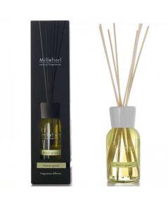 Lemon Grass  NATURAL - Difuzér 100ml