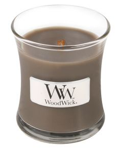 Sand and Driftwood - Woodwick MINI 566861/SD