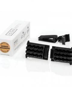 Sandalo Bergamotto - CAR náhradná náplň