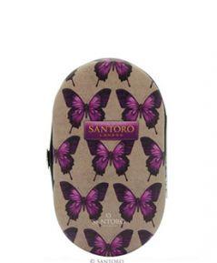 SANTORO manikúra 424EC05