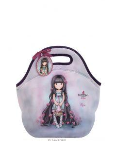 Santoro neoprénová taška ROSIE 519GJ04
