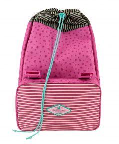 SANTORO školská taška 797GJ01