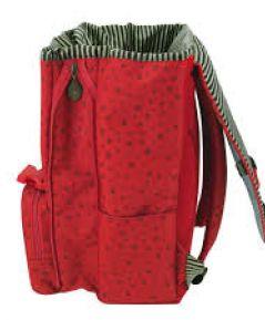 SANTORO školská taška 797GJ02