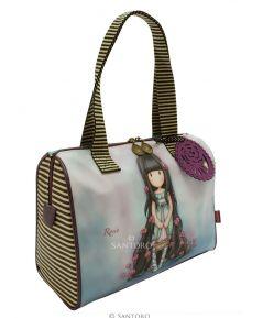 Santoro taška ROSIE 651GJ01