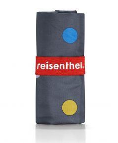 Skladacia nákupná taška Reisenthel Marine dots