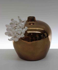Váza Sicily 700830