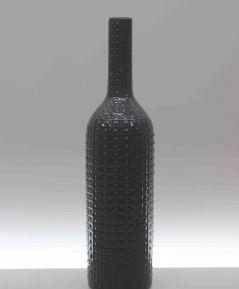 Váza Skinny 700820