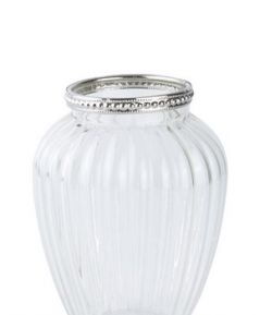 Váza/svietnik  131001