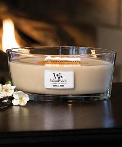 Willow - sviečka LOĎ 566874/W