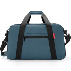 reisenthel-traveller-canvas-blue-47805966-0-250-28